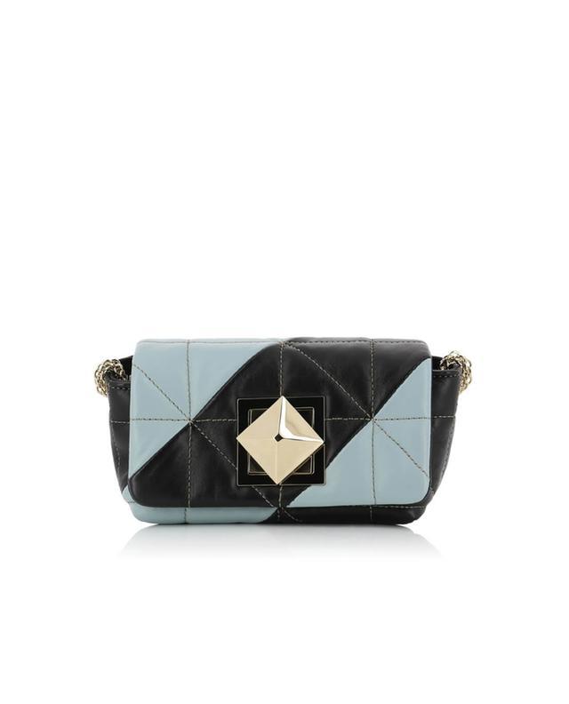 Mini-Handtasche Le Copain SONIA RYKIEL