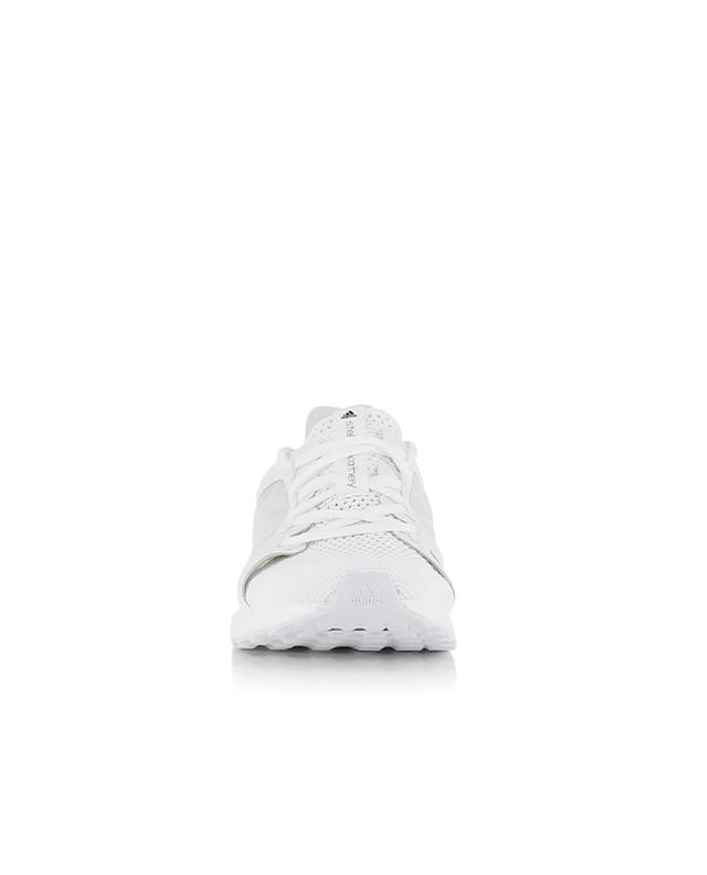 Baskets de course Ultra Boost ADIDAS BY STELLA MCCARTNEY