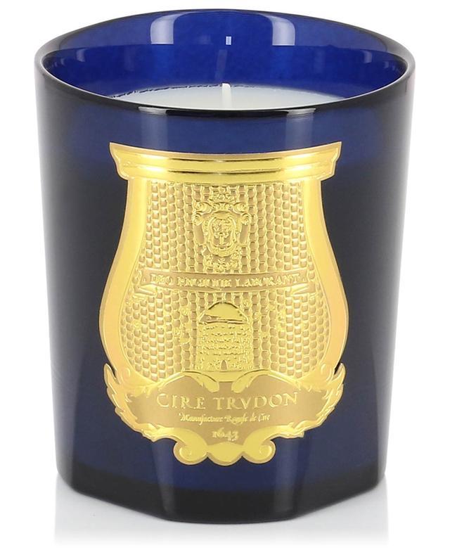 Tadine scented candle CIRE TRUDON