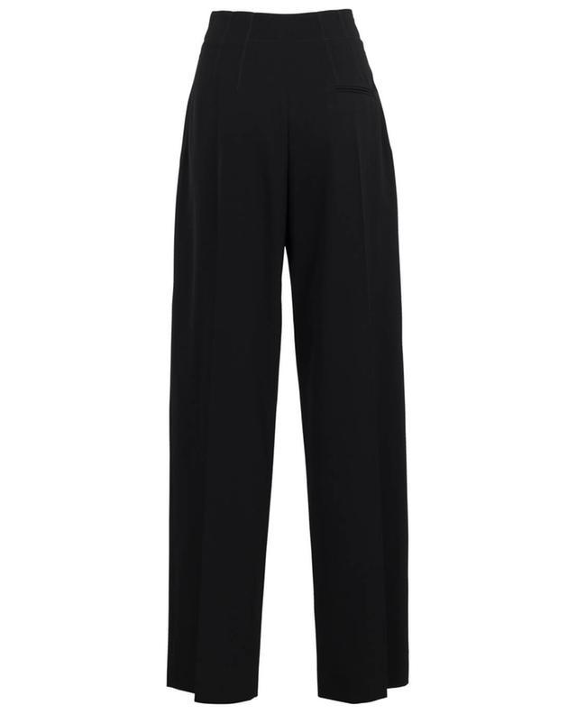 Pantalon en laine STELLA MCCARTNEY