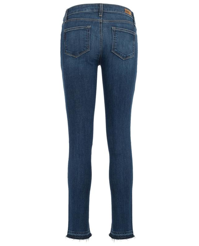 Skinny Fit Jeans Skyline Ankle Peg Ariella PAIGE