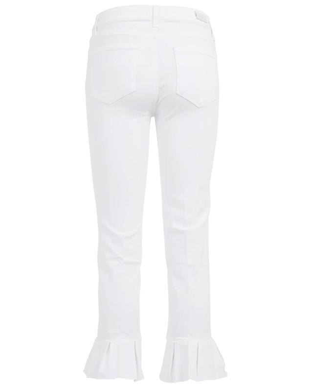 Verkürzte Skinny Jeans Rafaela PAIGE