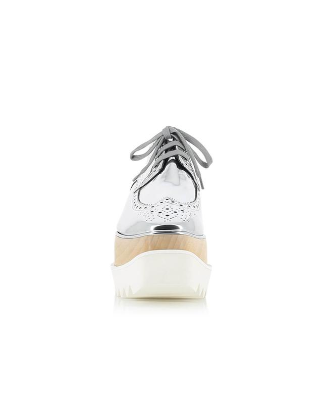 Elyse derbies STELLA MCCARTNEY