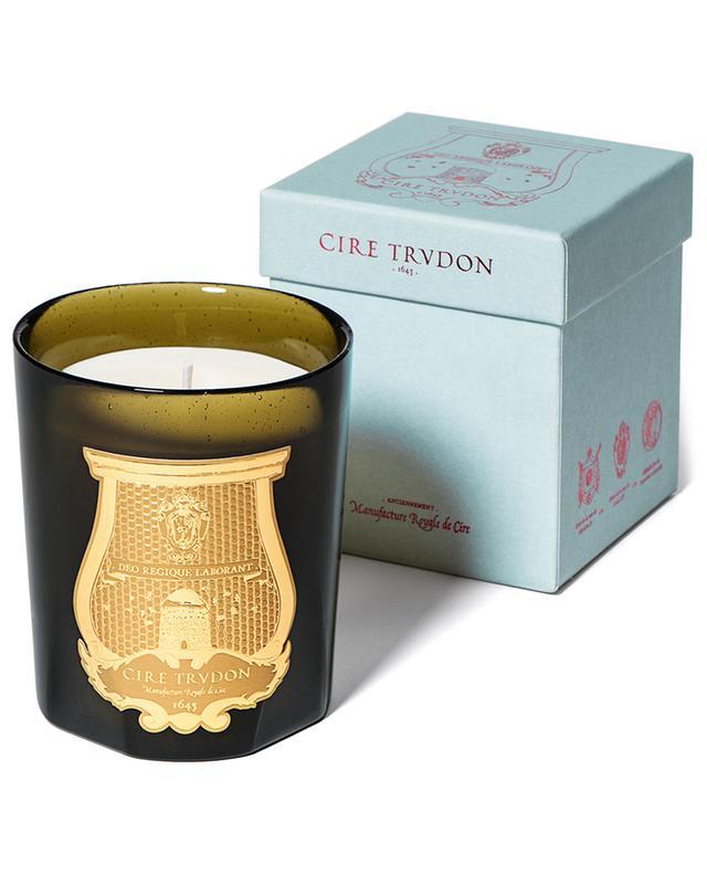 Bougie parfumée Spiritus Sancti CIRE TRUDON