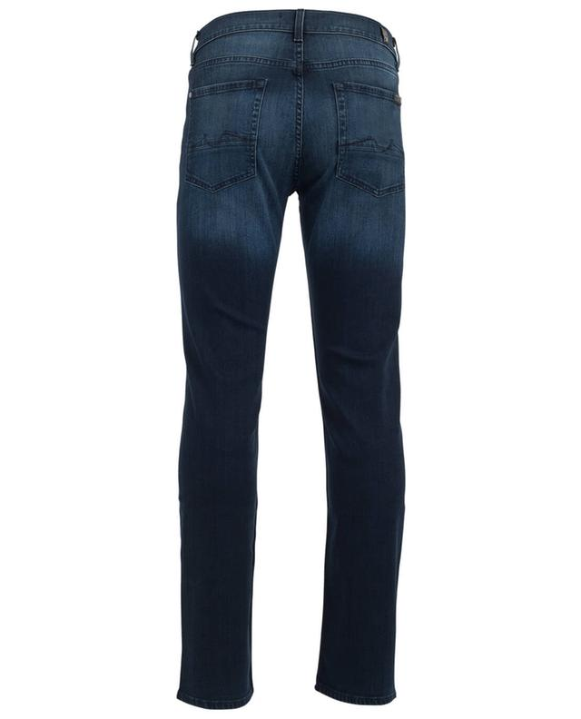 Slimmy slim fit jeans 7 FOR ALL MANKIND