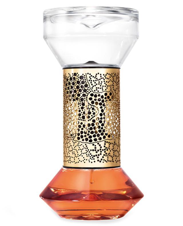 Diffuseur de parfum sablier 2.0 Fleur d'Oranger DIPTYQUE