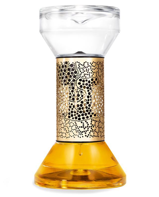 Diffuseur de parfum Sablier 2.0 Gingembre DIPTYQUE