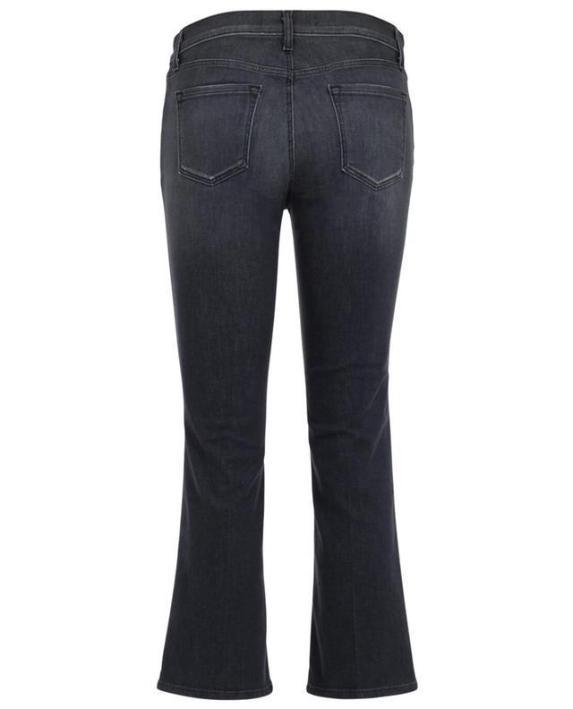 Jeans im Skinny Fit Selena Bootcut J BRAND