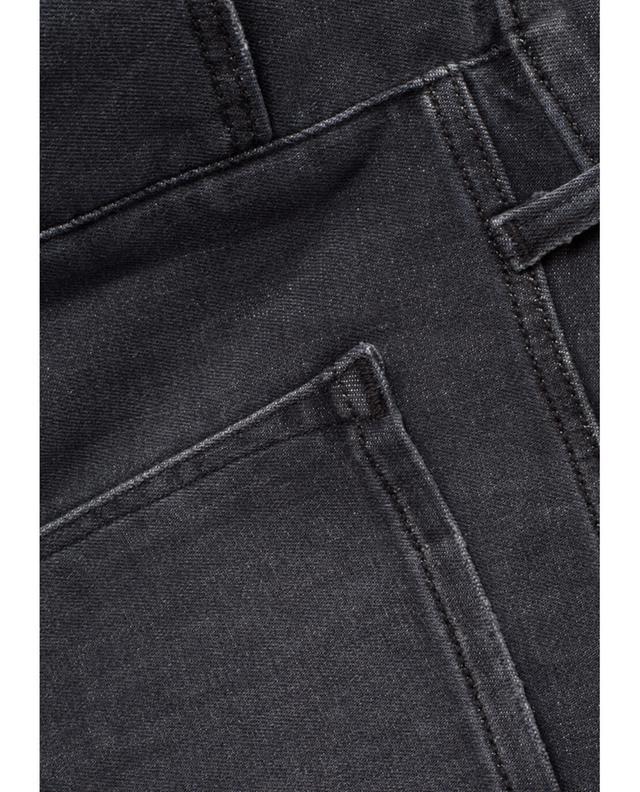 Selena Bootcut skinny jeans J BRAND