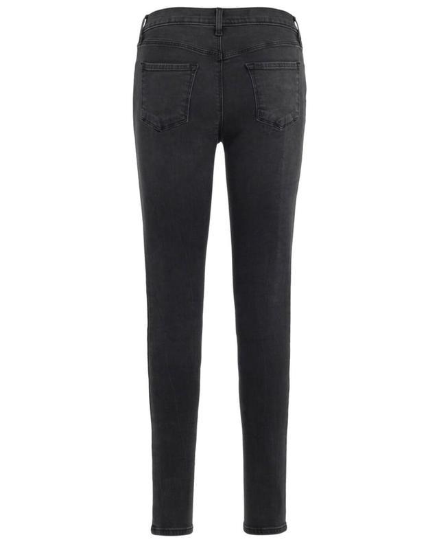Skinny Leg jeans J BRAND