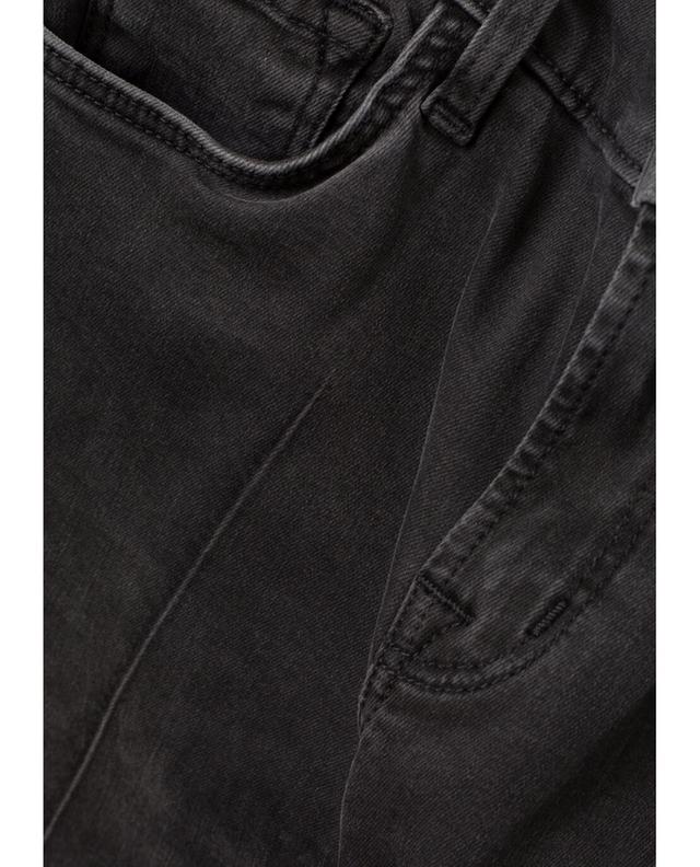 Jeans Skinny Leg J BRAND