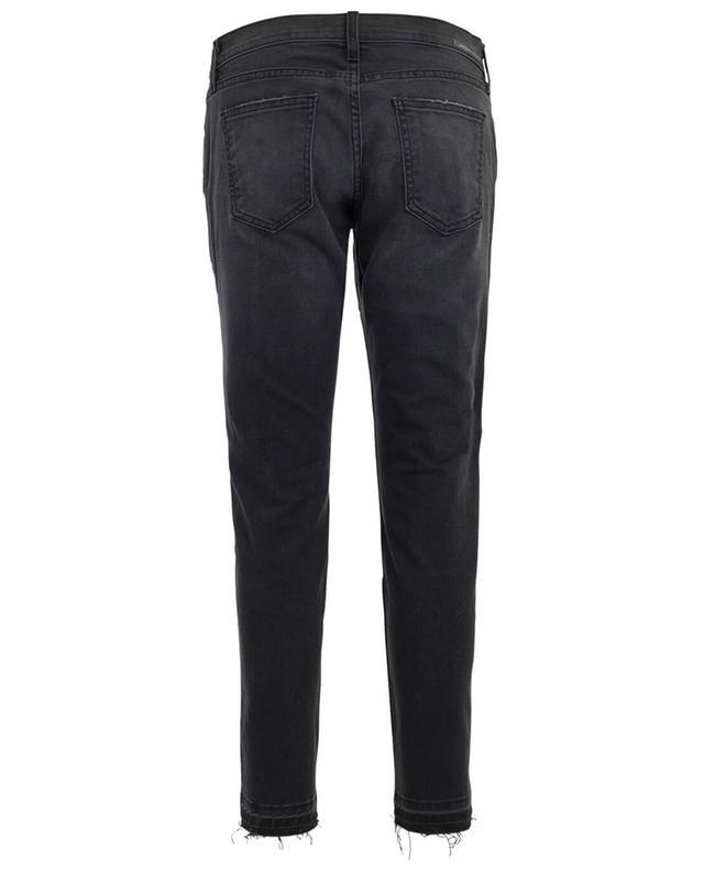 The Easy Stiletto jeans CURRENT ELLIOTT