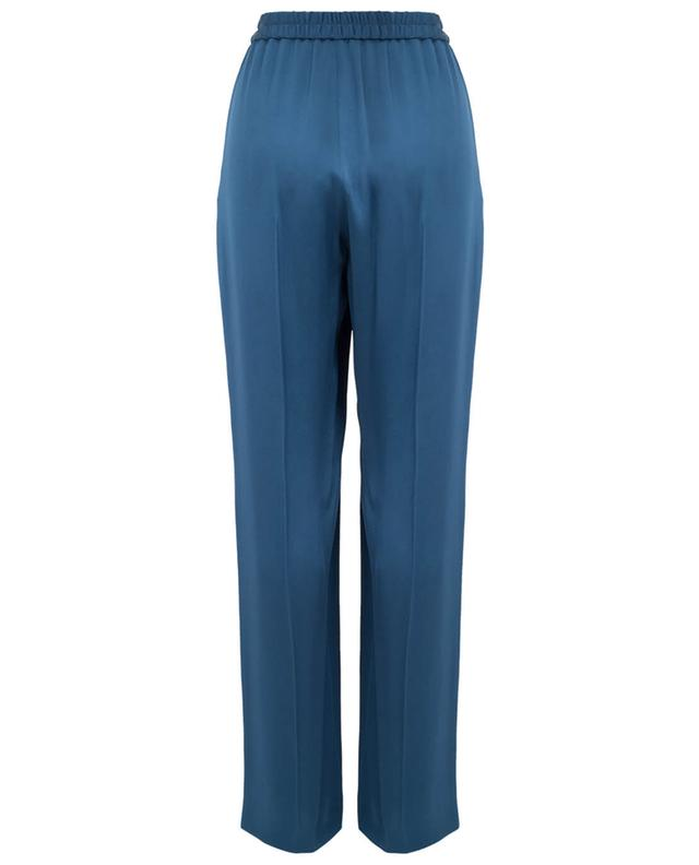 Cicely straight-fit trousers STELLA MCCARTNEY