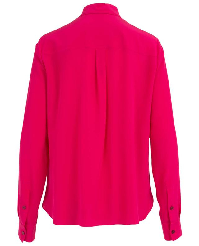 Silk shirt STELLA MCCARTNEY