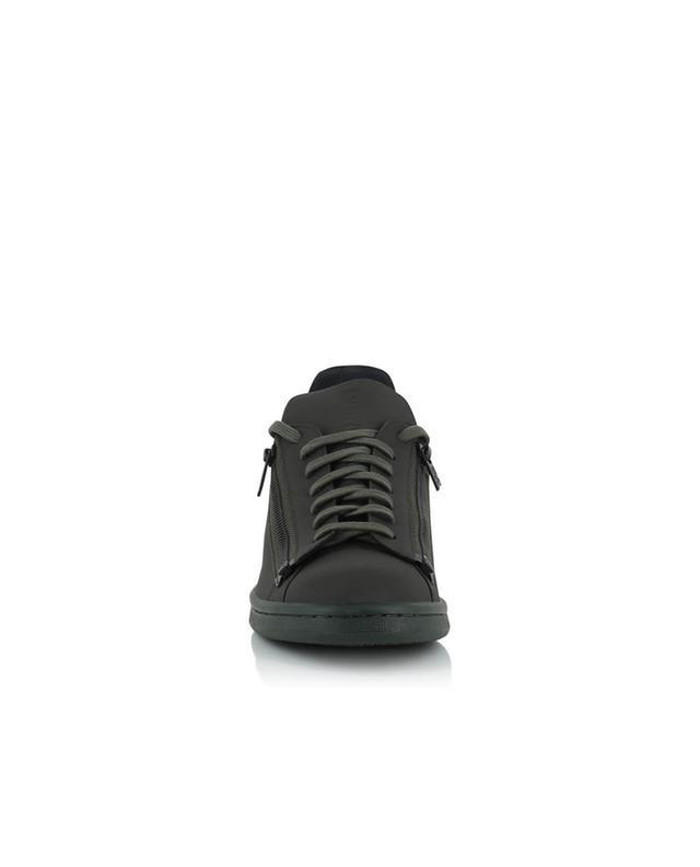 Stan Zip sneakers ADIDAS Y-3