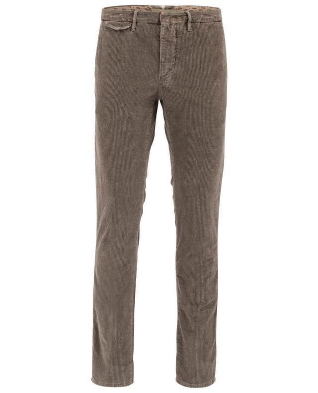 Hose aus Baumwollmix INCOTEX