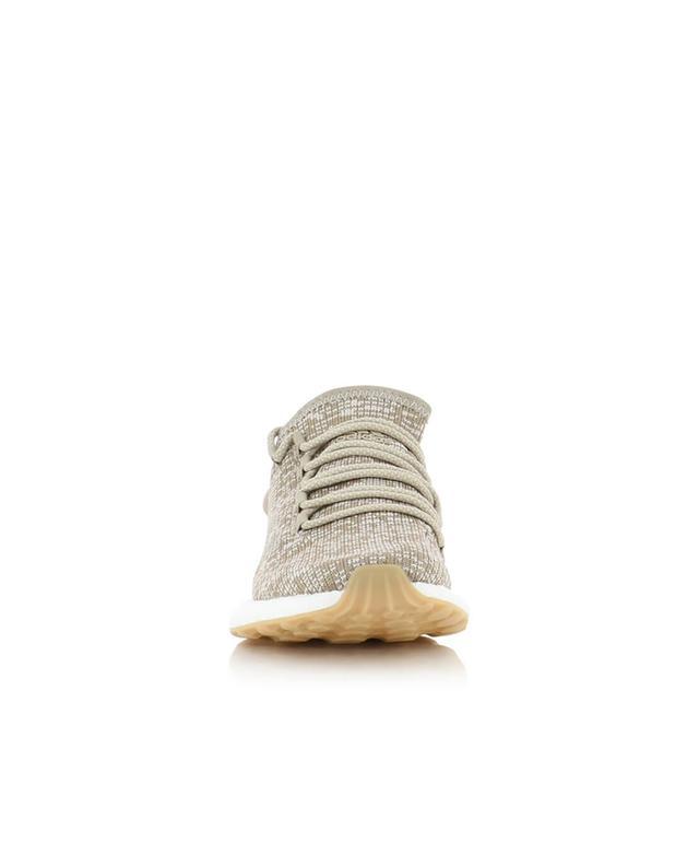 Baskets en mailles PureBOOST ADIDAS ORIGINALS