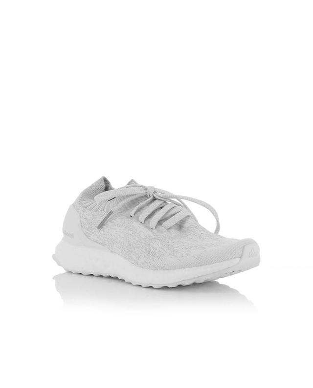 Sneakers UltraBOOST Uncaged ADIDAS ORIGINALS