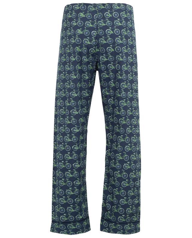 Cotton pyjama MAISON MARCY
