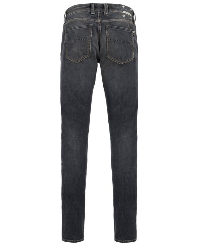 Cimosa slim fit jeans TRAMAROSSA