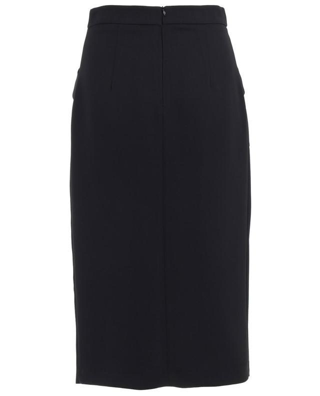 Dario Pencil skirt TOUPY