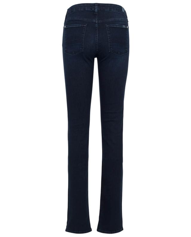 Kimmie Jeans 7 FOR ALL MANKIND