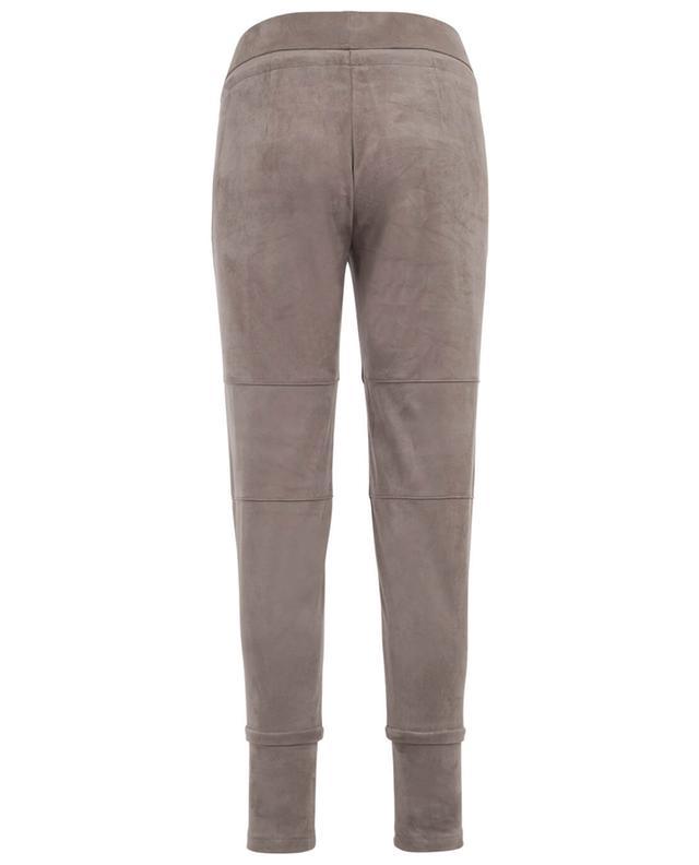 Candice jogging trousers RAFFAELLO ROSSI
