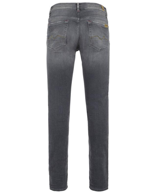 Skinny-Fit Jeans aus Baumwollgemisch Ronnie 7 FOR ALL MANKIND