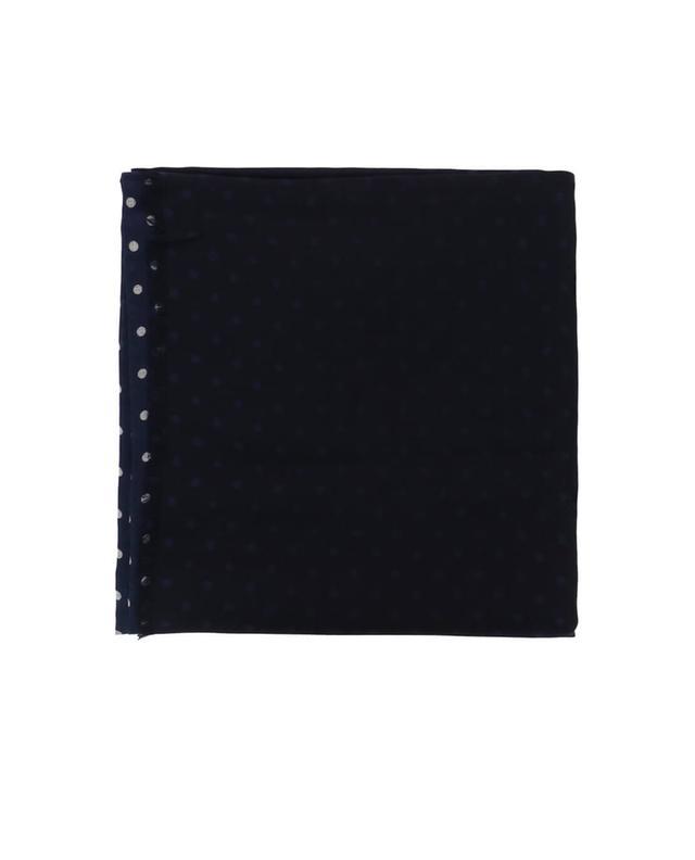Modal shawl ALTEA