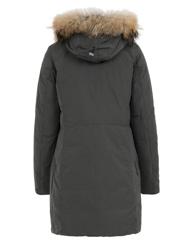 parajumpers angie