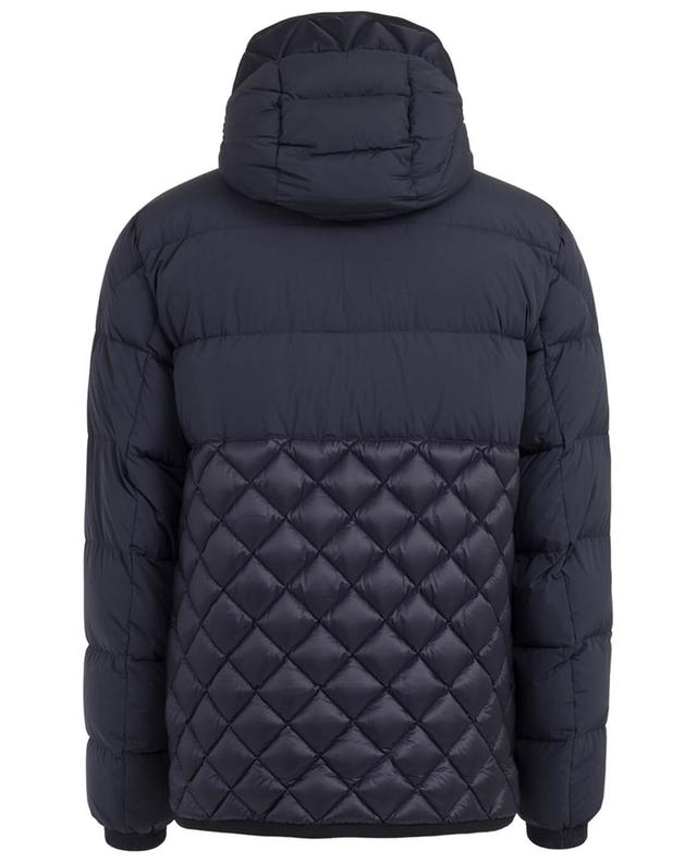 Tanguy quilted down jacket MONCLER