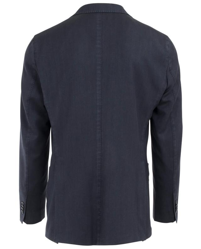 Wool blazer BOGLIOLI