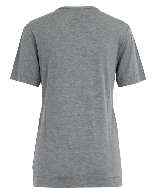 Silk t-shirt JOSEPH