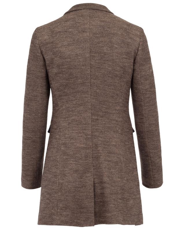 Mantel aus Baumwollgemisch Bine URSULA ONORATI