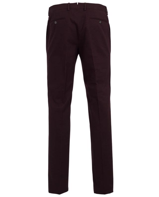 Pantalon en coton mélangé ETRO