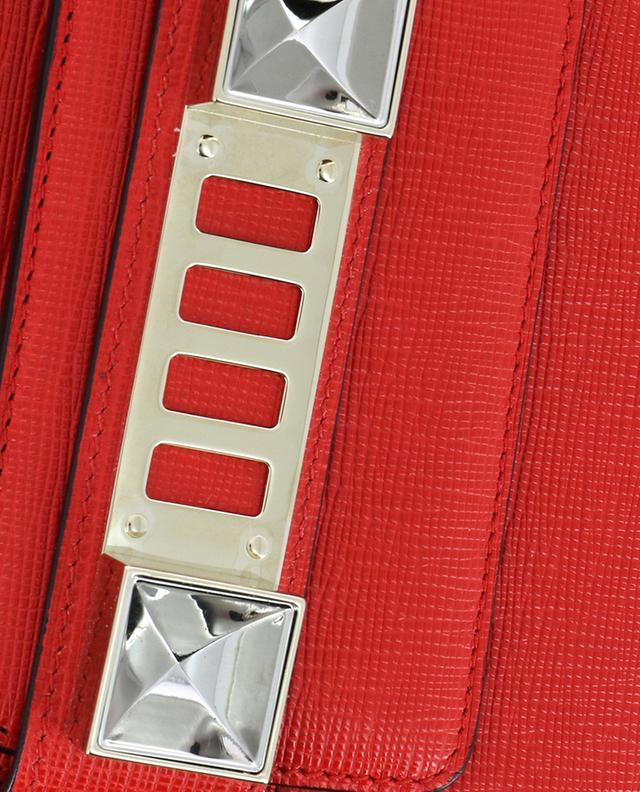 Umhängetasche aus Leder PS11 Mini Classic PROENZA SCHOULER