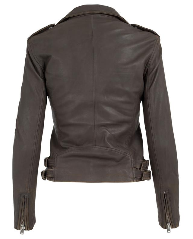Han leather perfecto IRO