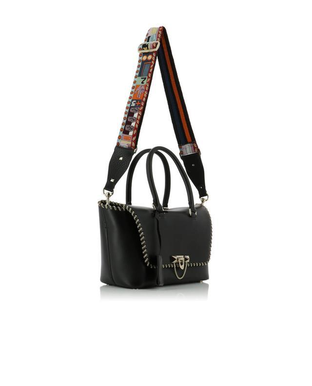 Valentino trageband für taschen counting bunt1 a40812