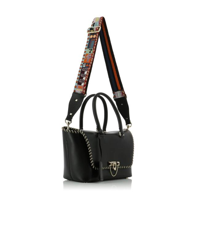 Counting shoulder strap VALENTINO