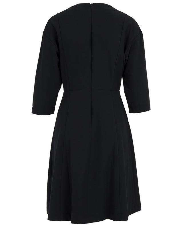 Kleid aus Viskosegemisch Brenda PAUL & JOE SISTER