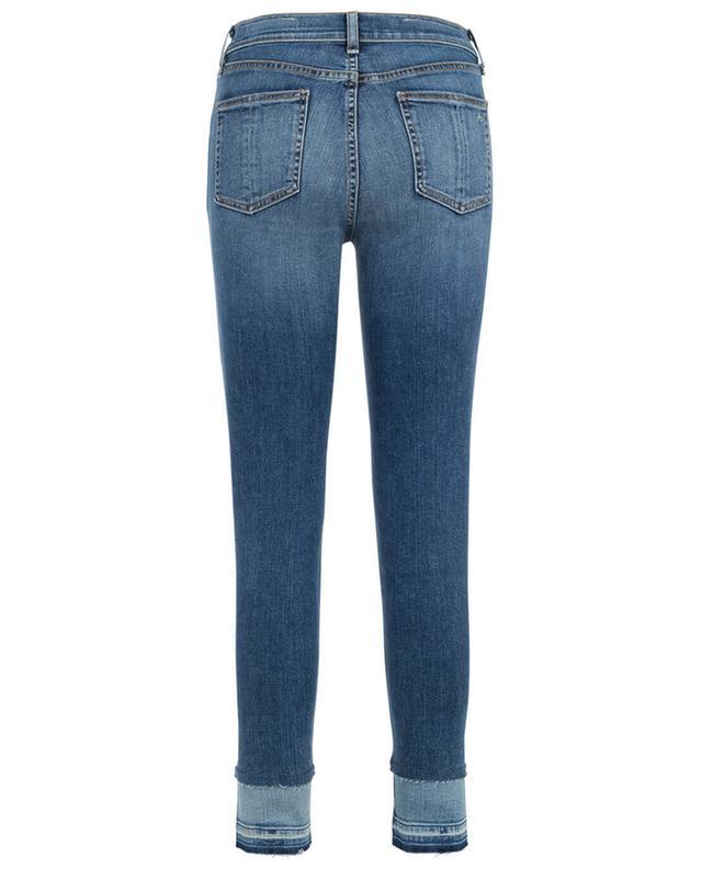 Jean en coton mélangé Ankle Skinny RAG&BONE JEANS