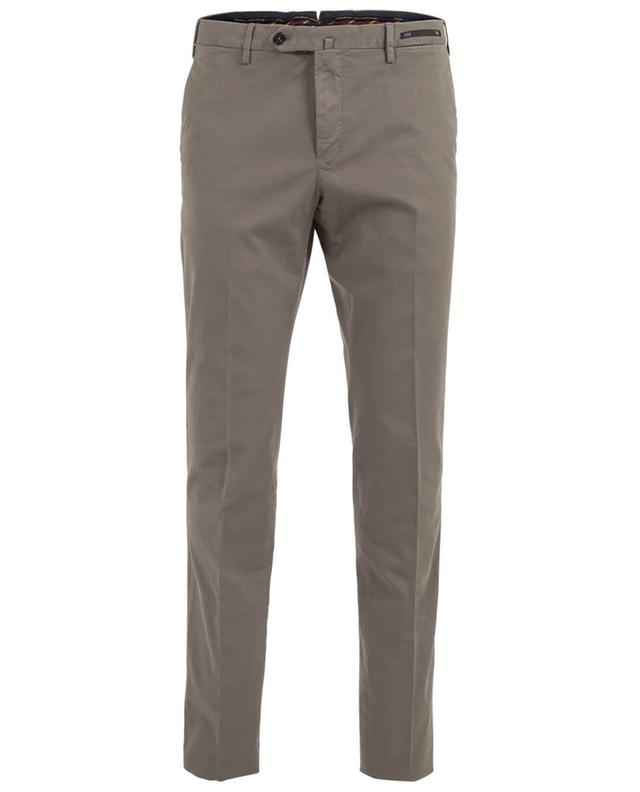 Slim-Fit Chinohose Welton Academy PT01