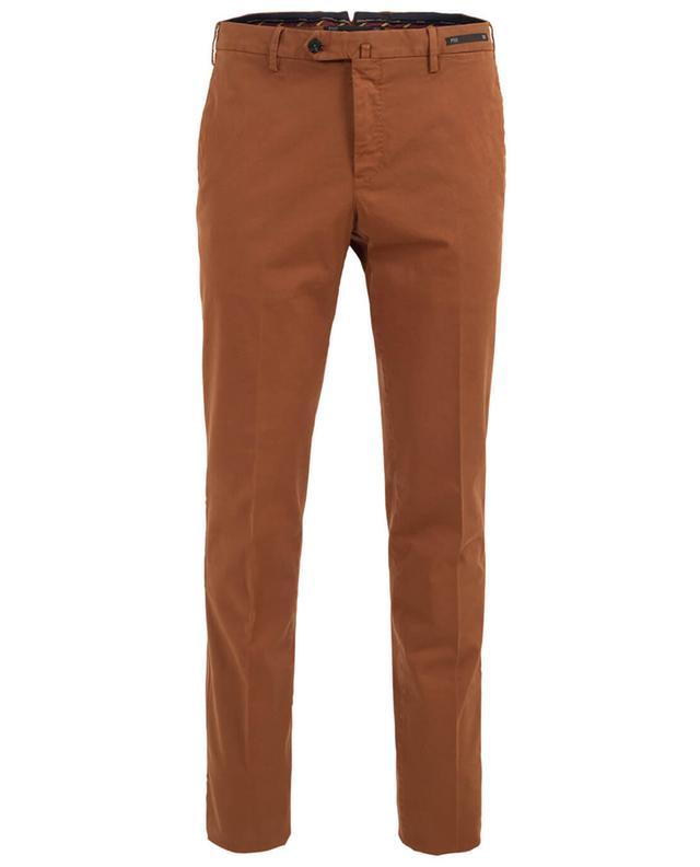 Pantalon Chino slim Welton Academy PT01