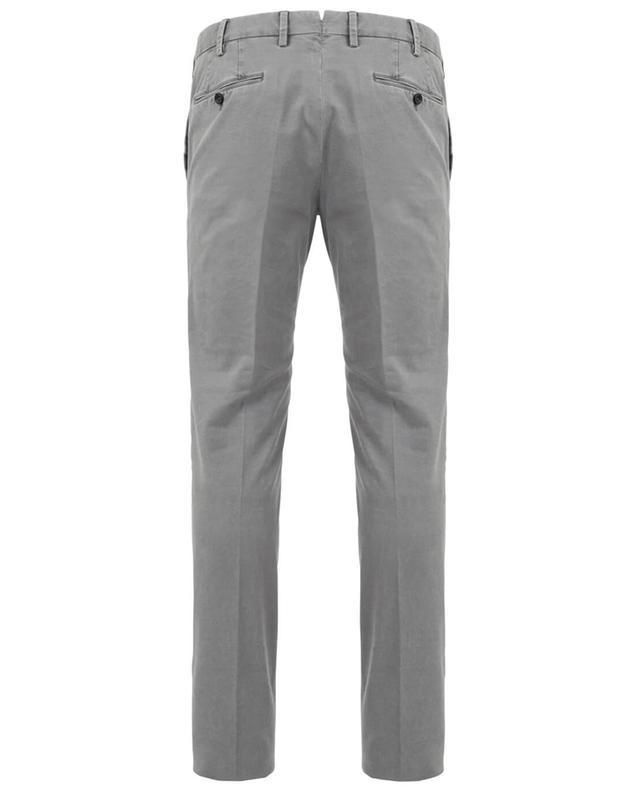 Hose aus Baumwollmix Welton Academy PT01