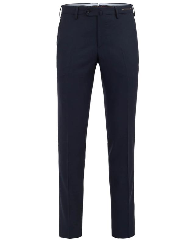 Welton Academy virgin wool trousers PT01