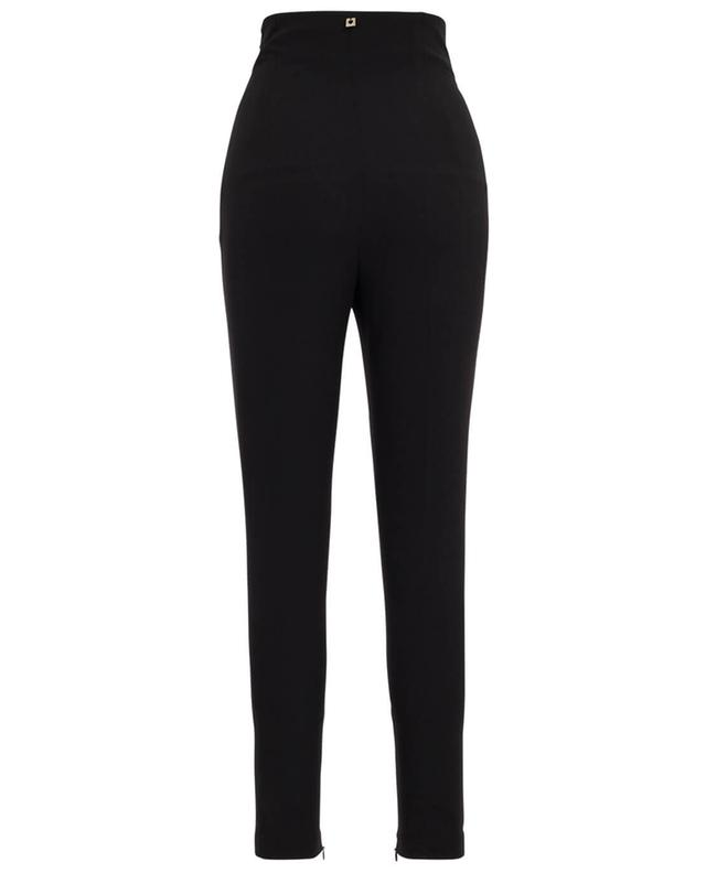 Stretch-Leggings TWINSET