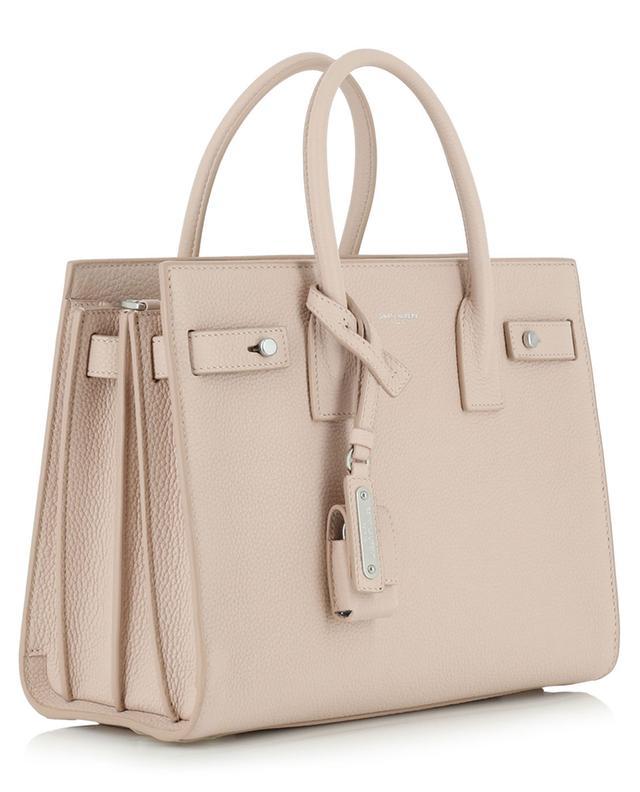 Baby Sac De Jour handbag SAINT LAURENT PARIS