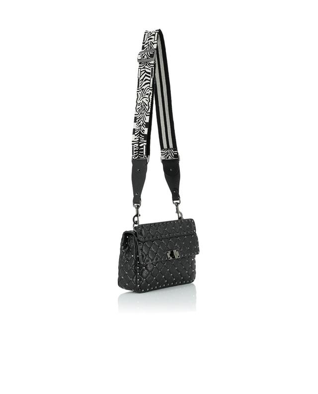 Shoulder strap VALENTINO