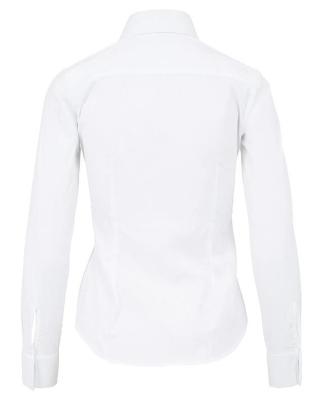Hemd aus Baumwollgemisch CAMICETTASNOB