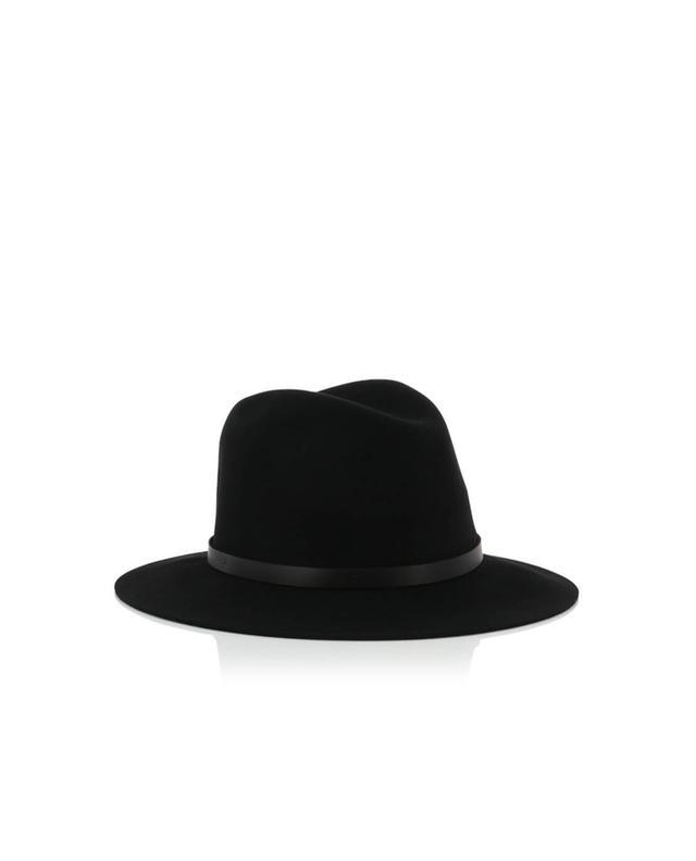 Hut aus Wolle RAG & BONE